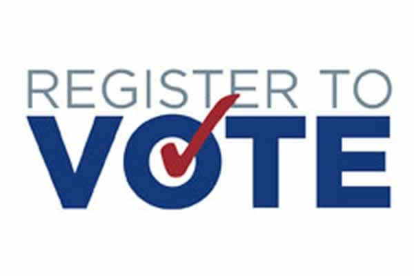 register-to-vote-logo_0