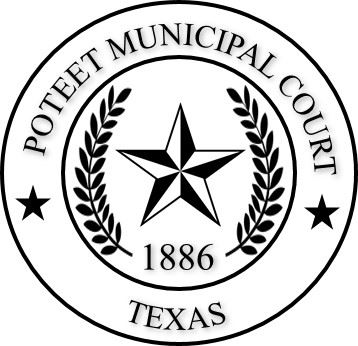 Muicipal Court Seal Opens in new window