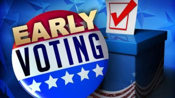 early_voting-350x197