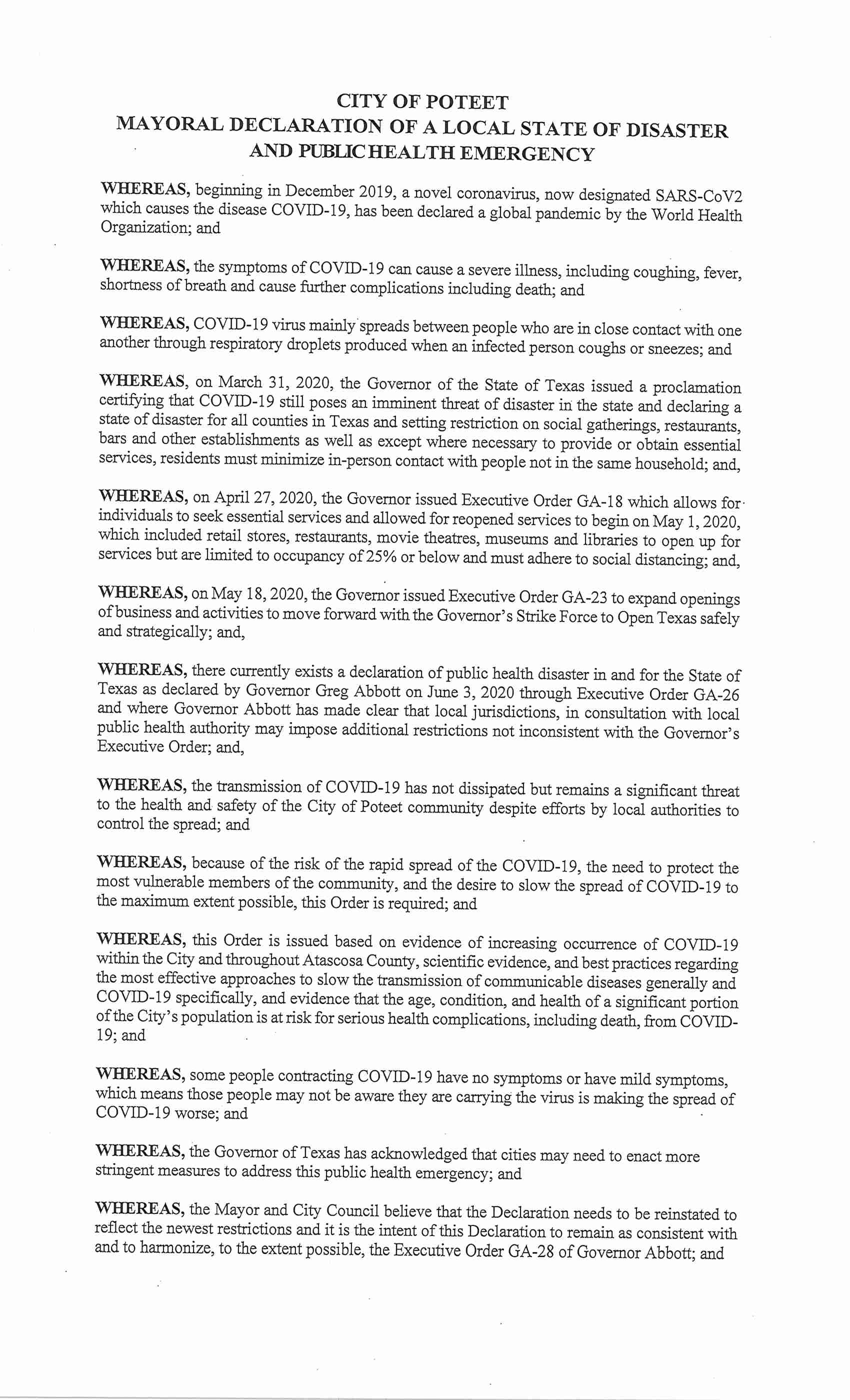 Mayors Declaration 06302020_Page_1