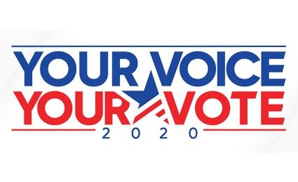Your-Voice-Your-Vote-2020